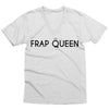 Frap Queen V-Neck