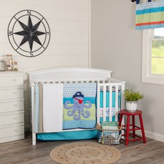 Baby and Toddler Bedding