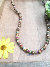 Load image into Gallery viewer, Coco Loco Necklace