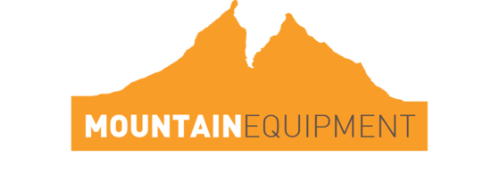 Mountain Equipment Co.