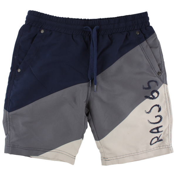 Earth Swim Shorts