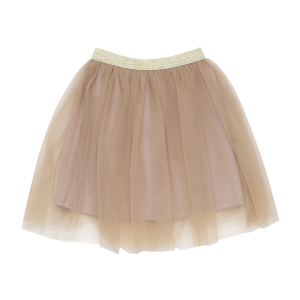 Dancer Skirt