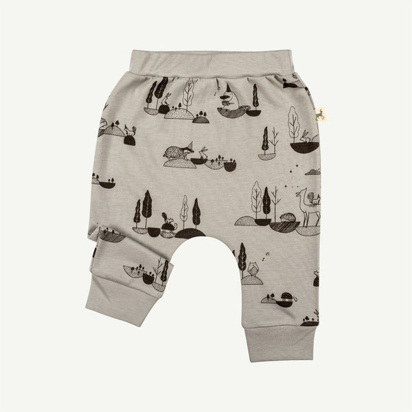 The Story Pocket Pant