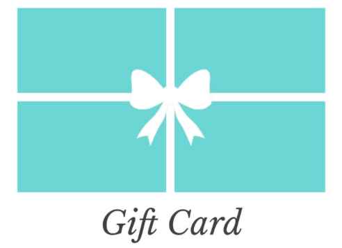 Happy Hello Gift Card