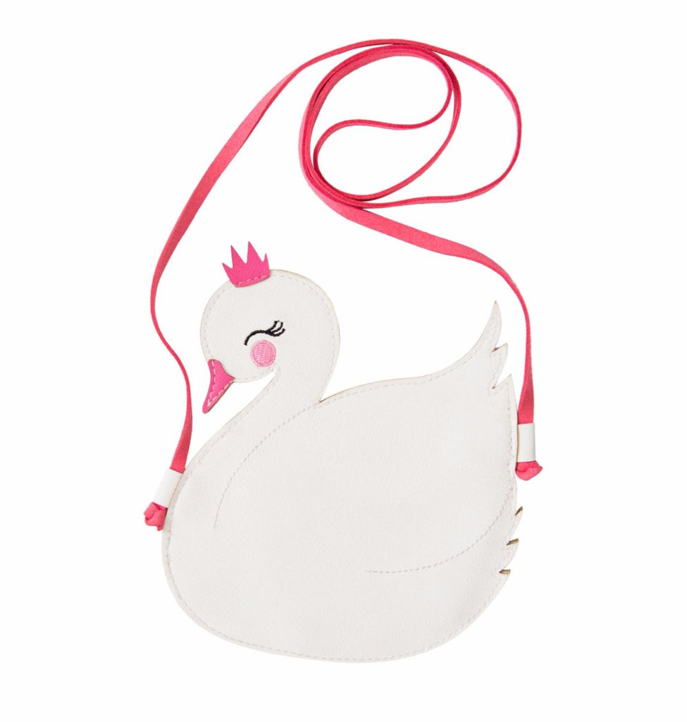 Little Swan Bag