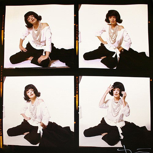 Bert Stern, Marilyn Monroe in Jackie Kennedy Wig - Set of 4 Photos LTD ED, 'The Last Sitting' Series - $10K VALUE*