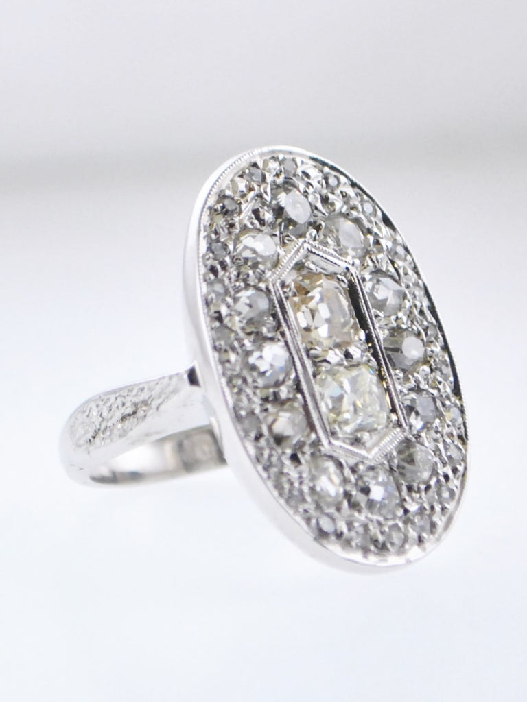 diamond india rings mumbai designs antique designer jewellery for exclusive men buy of in indian