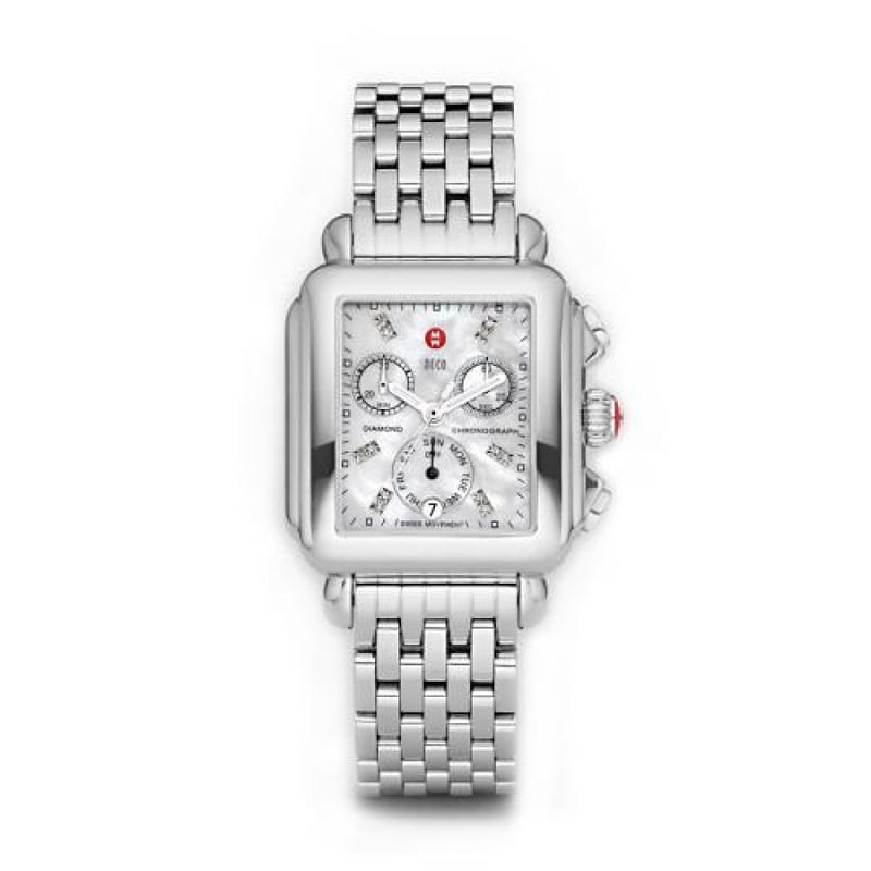 Brand New Michele Watches Available at APR57
