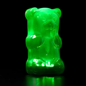 Gummy Bear Nightlight  - 2
