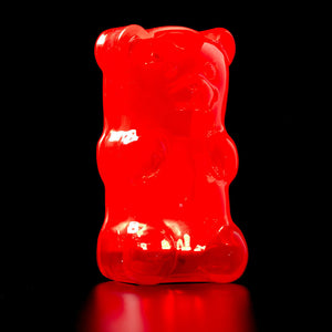 Gummy Bear Nightlight  - 7