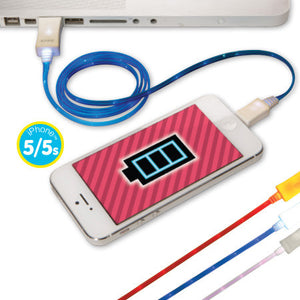 Charge & Glo - Charging Cable  - 1