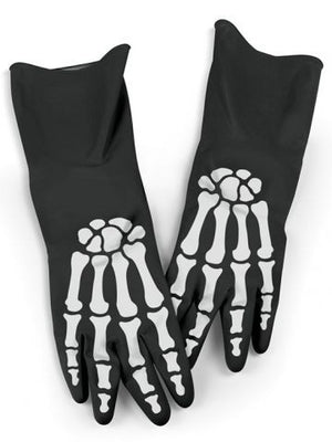 Kitchen Gloves Bone Dry - 2