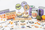 Halloween Printables MEGA Party Pack