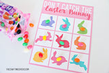 Springtime Printable Pack