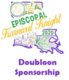 2020 Karnival Family & Corporate Sponsorship Opportunities