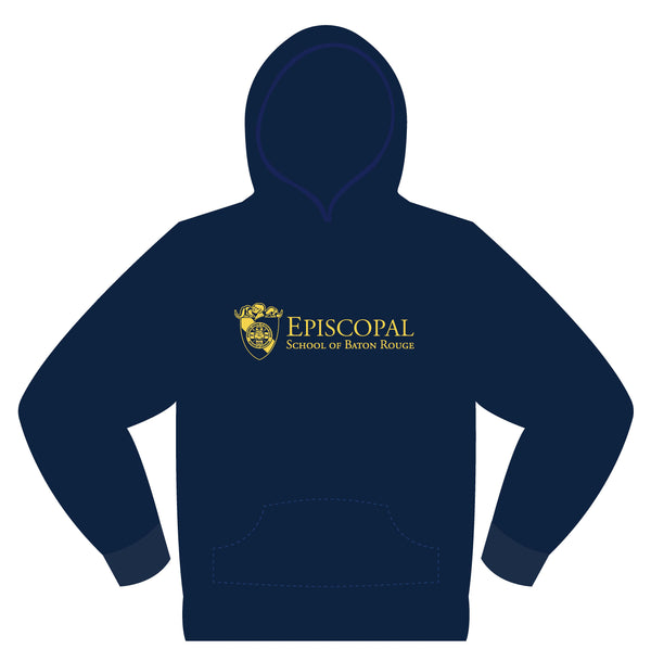 2020 Uniform Approved Hoodie Sweatshirt