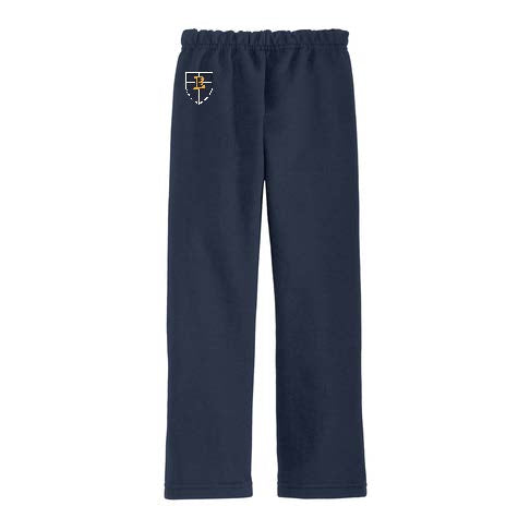 2020 Uniform Approved Sweatpants