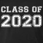 Episcopal Class of 2020 Senior Parent Dues
