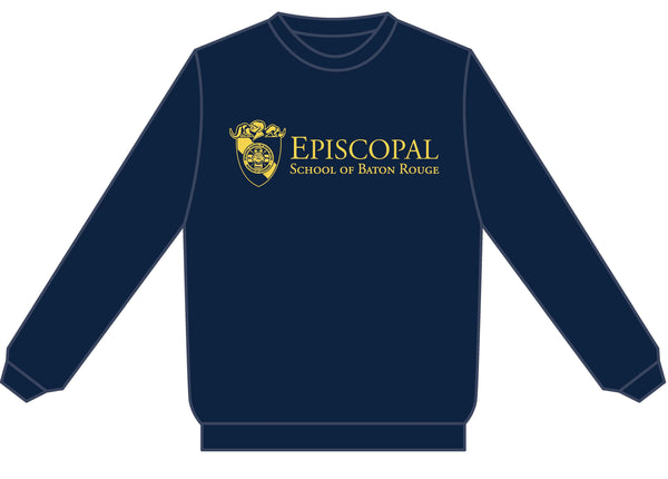 2020 Uniform Approved Crew Sweatshirt