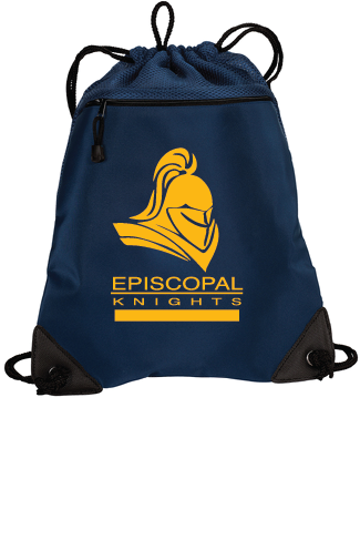 Drawstring Bag For PE & Activities