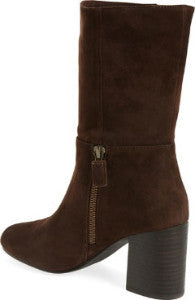 Eileen Fisher Cinch Boot