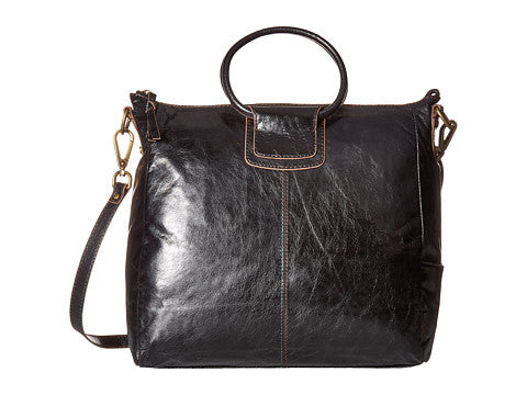 Hobo Sheila Convertible Handbag