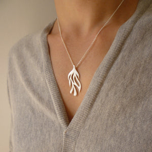 Spice Island Necklace