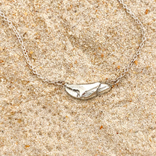 Load image into Gallery viewer, Paradiso Crab Claw Choker Necklace