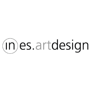 In-Es Art Design