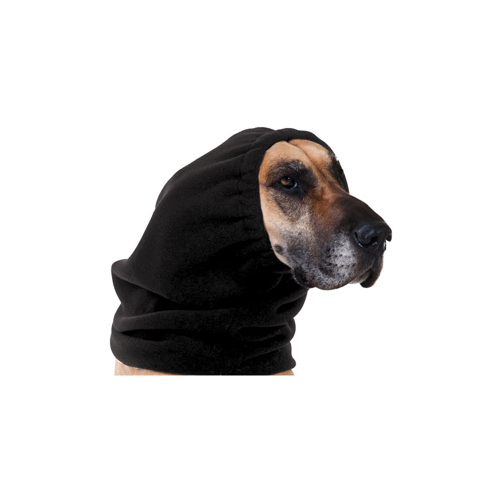 Voyagers K9 Apparel Great Dane Dog Hood