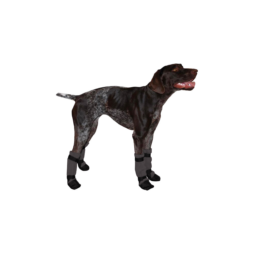 Voyagers K9 Apparel German Shorthaired Pointer Dog Booties