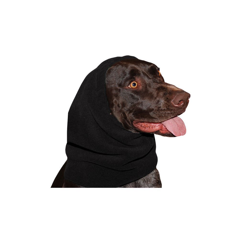 Voyagers K9 Apparel German Shorthaired Pointer Dog Hood