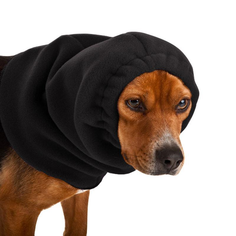 Dog Hood for Beagles