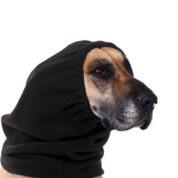 Great Dane Hood - Voyagers K9 Apparel