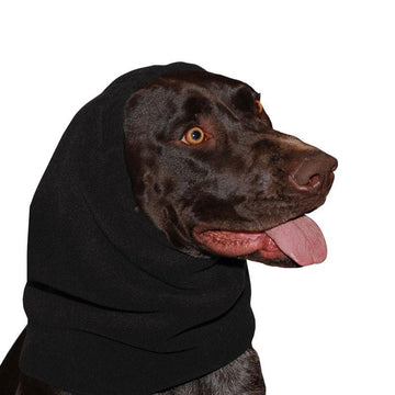 German Shorthaired Pointer Hood - Voyagers K9 Apparel