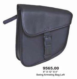 UNIK Swing Arm Bag