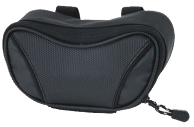 Motorcycle Handlebar Bag / SKU USA-BAG1000-DL