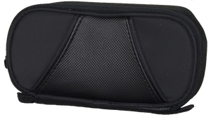 Motorcycle Handlebar Bag - BIKER GEAR BAGS - SKU USA-BAG2000-DL