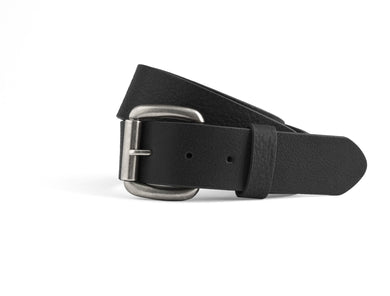 Leather Belt | FIMB16002 - USA Biker Leather