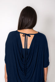 Multi-way Top