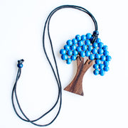 Tree Necklaces - Large