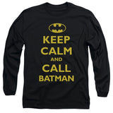 Batman - Call Batman