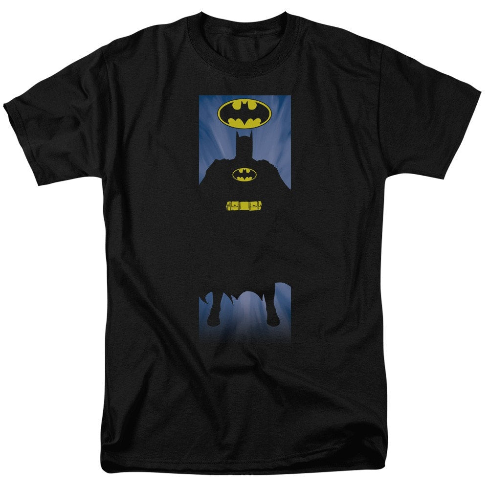 Batman - Batman Block