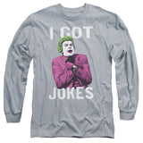 Batman Classic Tv - Got Jokes