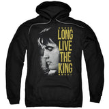 Elvis - Long Live The King