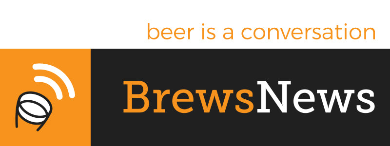 BrewsNews Interview with Larry Meagher