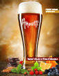 Amoretti® Brewers Guide to Natural Infusions