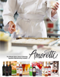 Amoretti® Product Overview (BR1055)