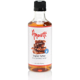 Amoretti English Toffee Extract W.S.