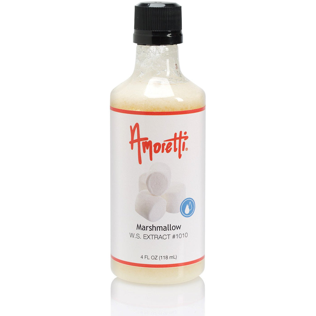 Amoretti Marshmallow Extract W.S